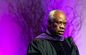 Clarence-Thomas-purple