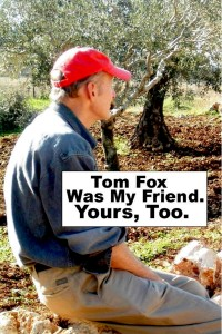 Cover-Front-Tom-Fox-Reissue