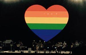 DCX-Heart-Rainbow