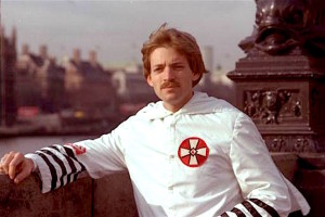 David-Duke-KKK-regalia