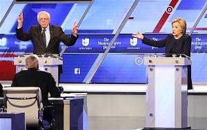 Dem-Debate-Univision-03-10-2016