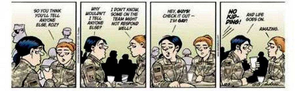 Doonesbury-Roz-is-gay