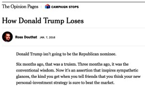 Douthat-trump-Loses