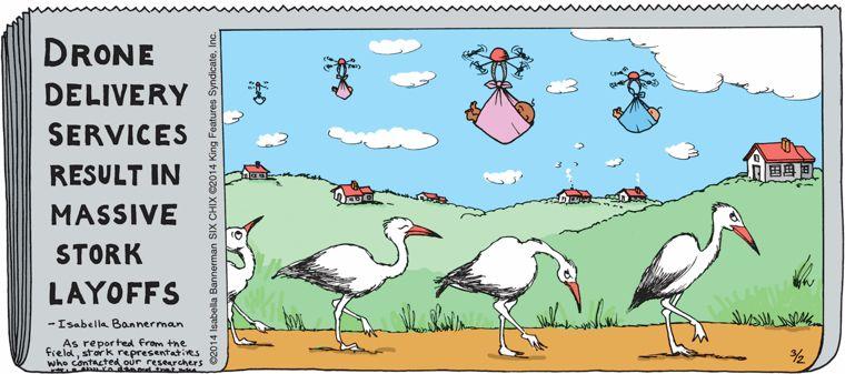 Drones-vs-storks