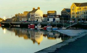 Dungarvan-Ireland