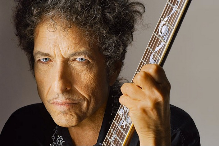 Dylan-old-Blues-Eyes-Again