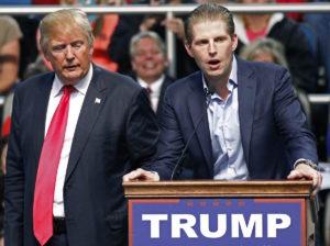 Eric-Trump-n-dad
