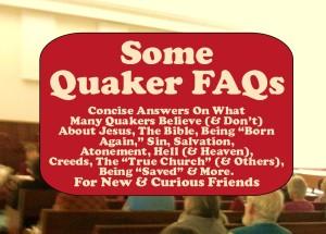 FAQ-Cover-Clip