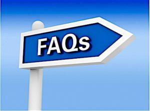 FAQs-Logo