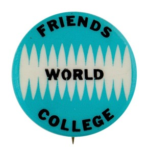 friends world college