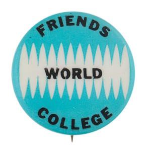 FWC-logo