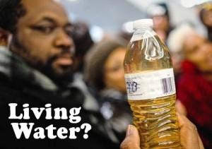 Flint-water-bottle-n-face-2