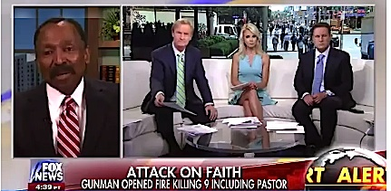 Fox-Attack-on-Faith-not-Race