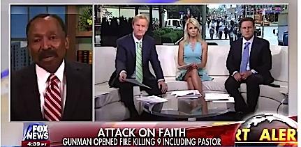 Fox-Attack-on-Faith-not-Race