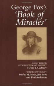 fox-book-of-miracles-cover