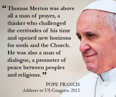 Francis-and-Merton-radical