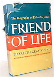 Friend-of-life-cover