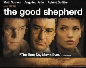 Good-Shepherd-poster