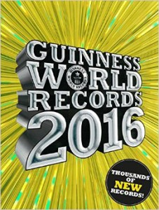 Guinness-Records-2016