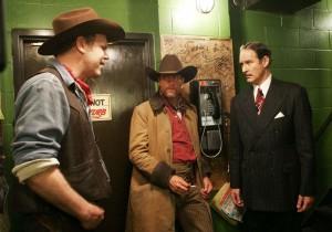 Guy-Noir-n-Cowboys