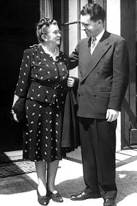 Hannah-n-Richard-Nixon