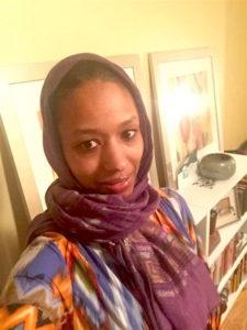 hawkins-hijab