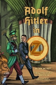 Hitler-in-Oz