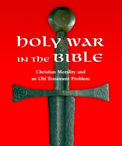 Holy-War-in-the-Bible