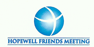hopewell-meeting-logo-copy