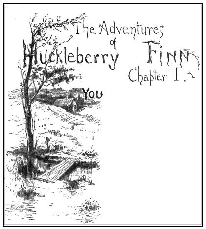 huck-chapter-1-box