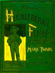 huck-finn-cover