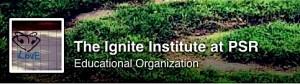 Ignite-Inst-logo-FB