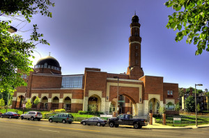 Islamic-Center-Boston