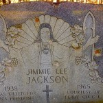 Jimmie Lee & James: Two Selma Landmarks