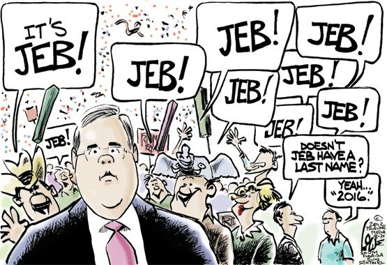 Jeb-cartoon