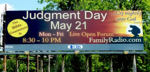 Judgment-Day-Billboard-2011