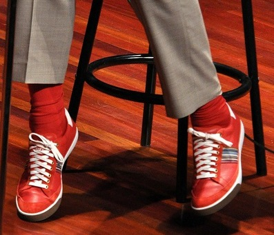 Keillor-shoes