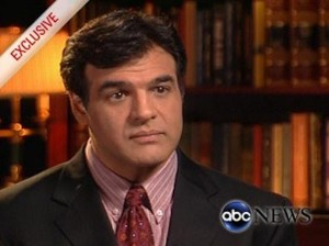 Kiriakou-ABC-News