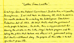 Kiriakou-Letter-From-Loretto