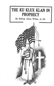 kkk-in-prophecy-1925