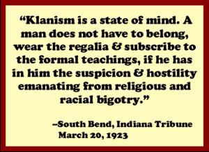 klanism-quote