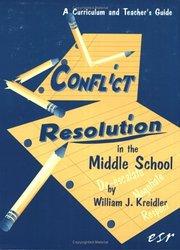 Kreidler-book-2