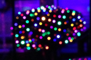Lights-Xmas-Fuzzy-Better