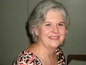 Linda-Barnette