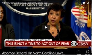 Lynch-on-HB2
