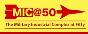 MIC-Logo-bestShort