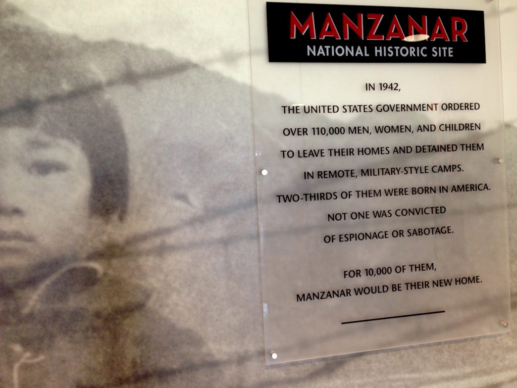 manzanar-sign-about-camp-w-kid