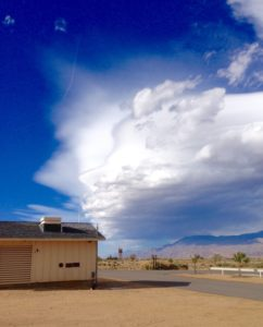 manzanar-and-big-clouds