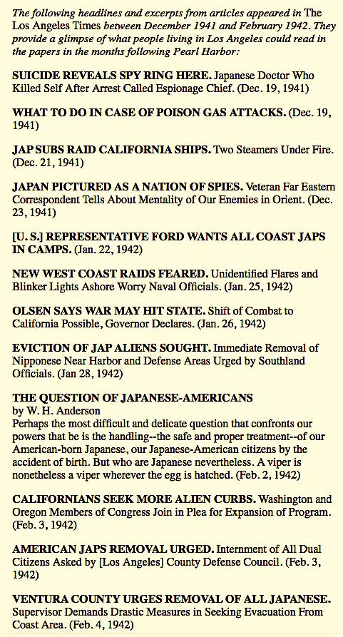 manzanar-anti-japanese-headlines