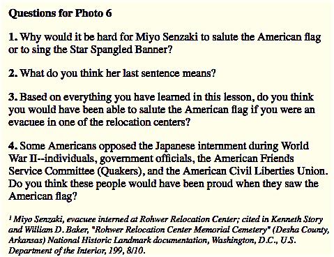 manzanar-flag-salute-sing-queries